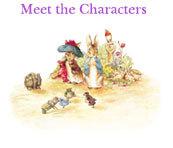 meet_characters_serif.jpg