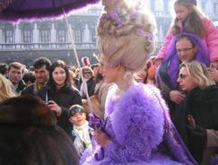 venetian_carnival.JPG