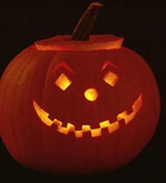 yukki_pumpkin1.jpg