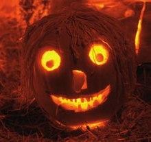 yuuki_halloween.jpg