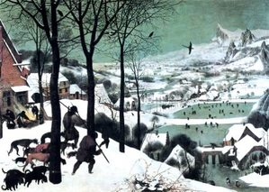 brueghel_snow00