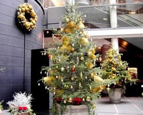 bunka_tree