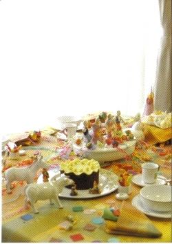 Cakes08