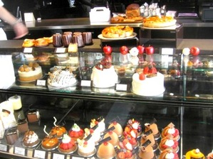 Cakes_3