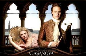 Casanova2_1