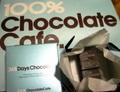 chocola100