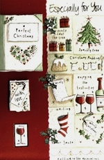 christmas_winecard