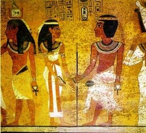 egypt_stamp