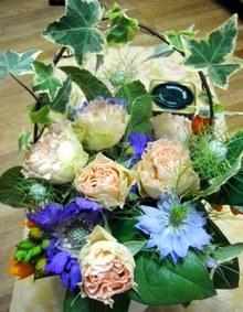 Flower_mama_1