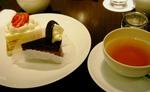 fm_cake