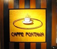 Fontana003_1