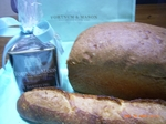 fortum_breads