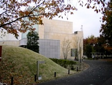 fuchuu_museum