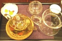 fujiko_tea
