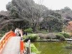 garden_otani