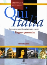 Italiana_1