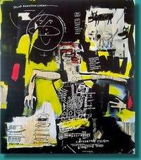 jean-micheal_basquiat