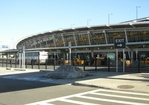 jf_airport