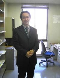 kenkyushitsu