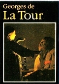 latour_ticket