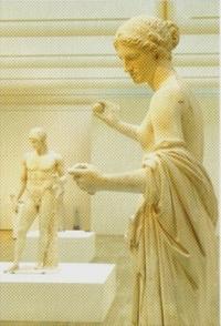 Louvre02_1