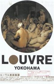 louvre_chirashi