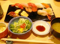 Lunch_sushi_2