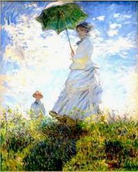 mone_parasol