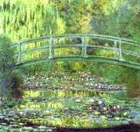 Monet_1