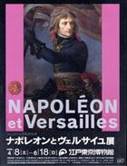 Naporeon_1