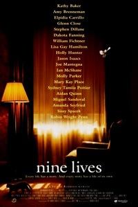 Ninelives_2