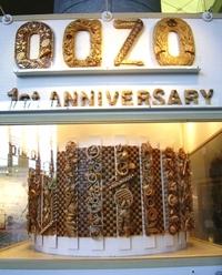oazo01