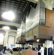Organ002_1