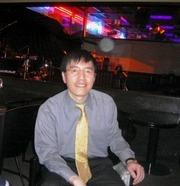 pianist_takahama