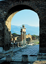 Pompei_veduta