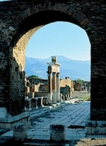 Pompei_veduta_1