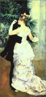 renoir_dance01b