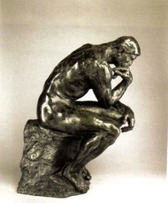 Rodin_1