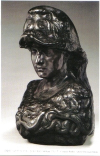 Rodin_2