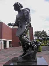Rodin_4