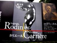 Rodincarrie_1