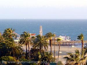 Seaside_santmonica_2