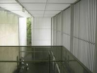 second_floor