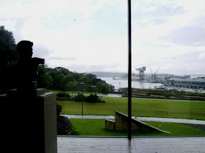 View_museum