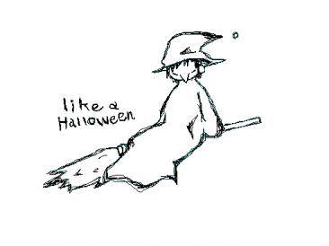 say_Halloween2.jpg