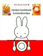 miffys_book.jpg