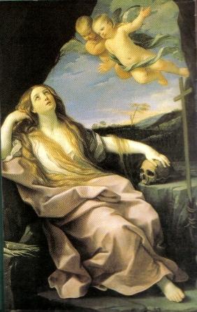 グイド・レーニの画像 p1_33