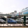 レオナルド・ダ・ヴィンチ空港